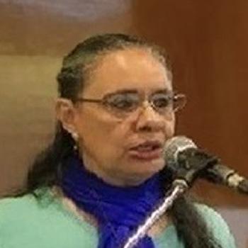 Amanda Romero