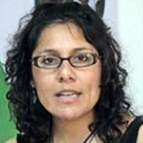 BibianaMoreno