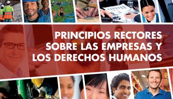 principios_rectores2